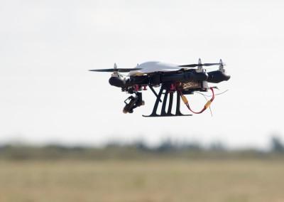 ACG Drone