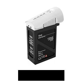 Batería TB48 para DJI Inspire 1