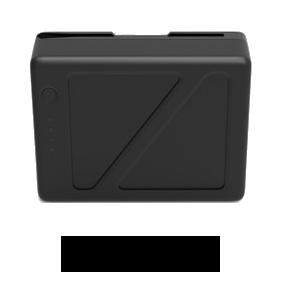 Batería TB50 para DJI Inspire 2